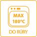SK_dorury180