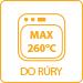 SK_dorury260
