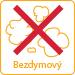 gril_bezdymovy