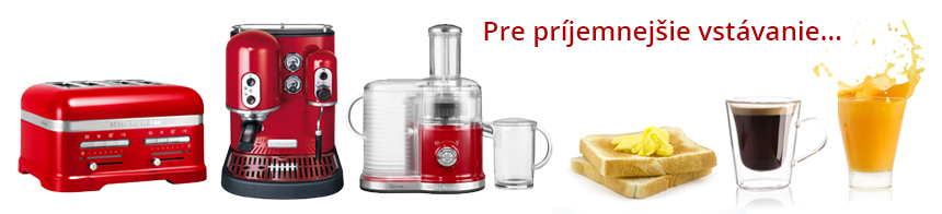 KitchenAid Chefshop blog 1SK